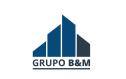 Grupo Barros & Moreira